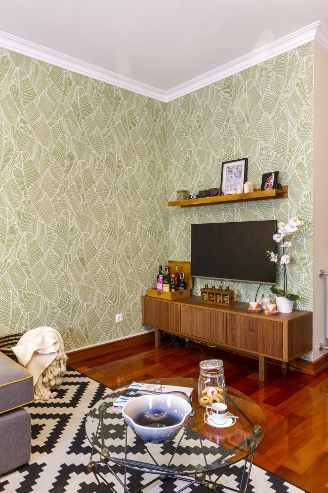 design_interiores_sala_de_estar_e_jantar_02