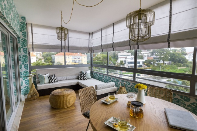 design_interiores_varanda_terrac%cc%a7o_exterior_02