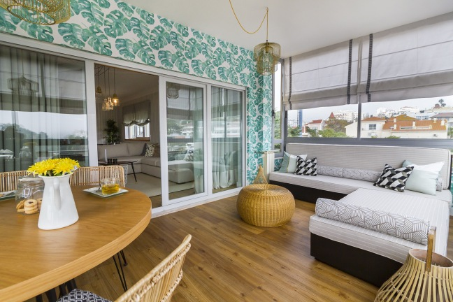 design_interiores_varanda_terrac%cc%a7o_exterior_03