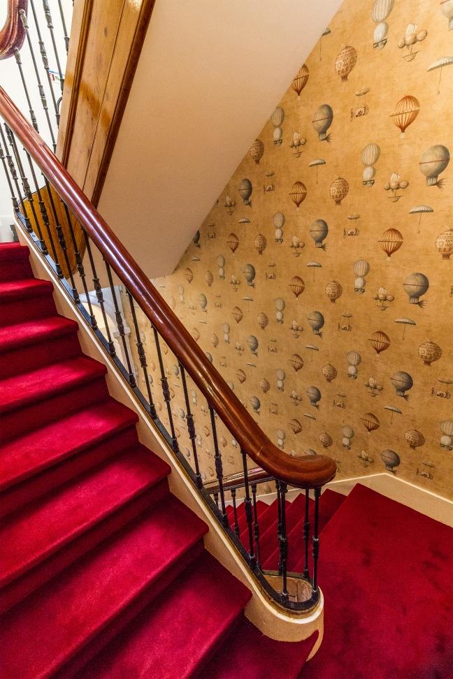 Hotel_bairro_alto_suites_escadas_02