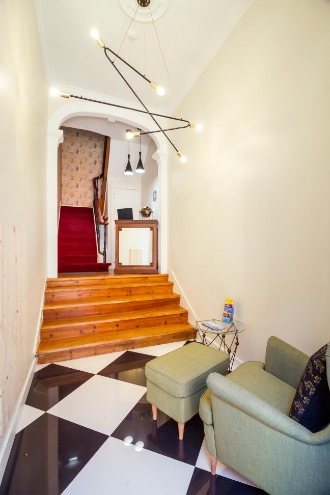 Hotel_bairro_alto_suites_lobby_entrada_01