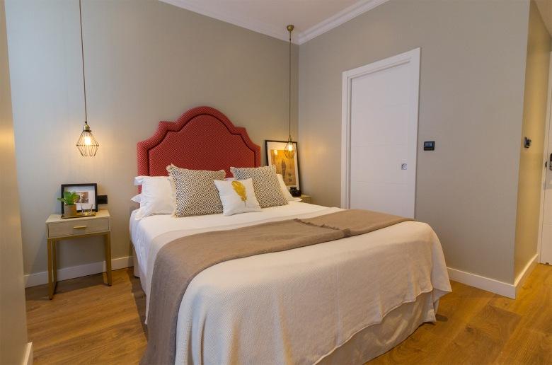 Hotel_bairro_alto_suites_quarto_01