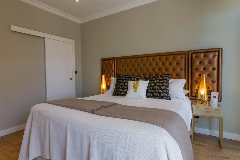 Hotel_bairro_alto_suites_quarto_03