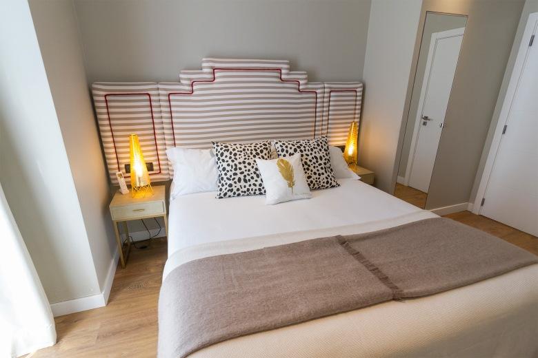 Hotel_bairro_alto_suites_quarto_06