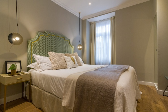 Hotel_bairro_alto_suites_quarto_07