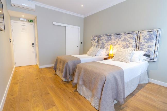 Hotel_bairro_alto_suites_quarto_08