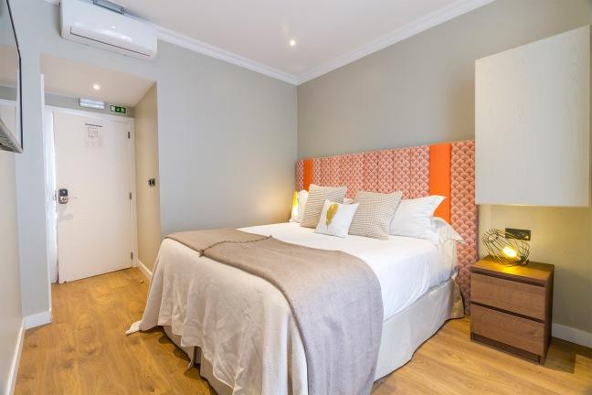 Hotel_bairro_alto_suites_quarto_12