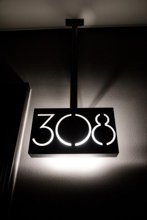 Hotel_1908_corredor_quartos_02