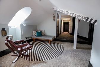 Hotel_1908_lounge_01