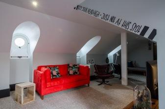 Hotel_1908_lounge_02