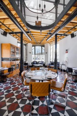 Hotel_1908_restaurante_restaurant_01