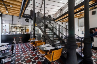 Hotel_1908_restaurante_restaurant_02