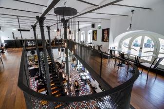Hotel_1908_restaurante_restaurant_06