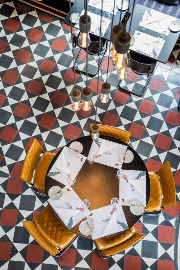 Hotel_1908_restaurante_restaurant_07