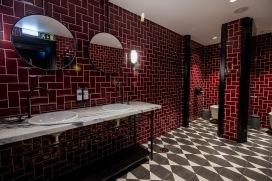 Hotel_1908_wc_is_casadebanho_03