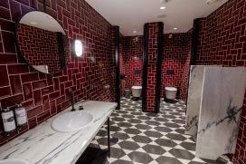 Hotel_1908_wc_is_casadebanho_04