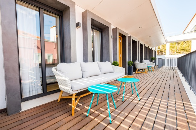 design_interiores_varanda_terraço_01