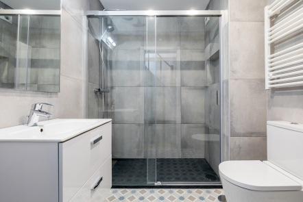 remodelação_design_interiores_casa_de_banho_01