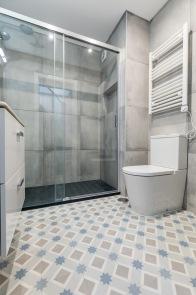 remodelação_design_interiores_casa_de_banho_02