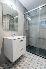 remodelação_design_interiores_casa_de_banho_03