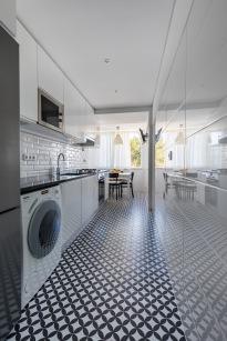 remodelação_design_interiores_cozinha_01