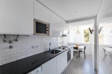 remodelação_design_interiores_cozinha_03