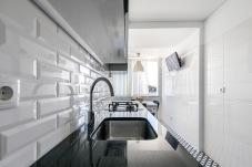remodelação_design_interiores_cozinha_04