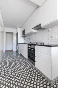 remodelação_design_interiores_cozinha_05
