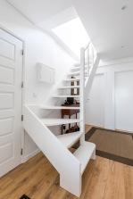 remodelação_design_interiores_escadas_hall_01