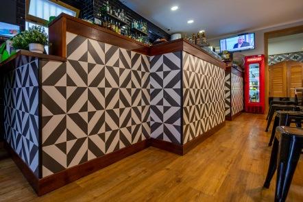 design_interiores_café_balcão_02
