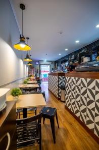 design_interiores_café_balcão_04