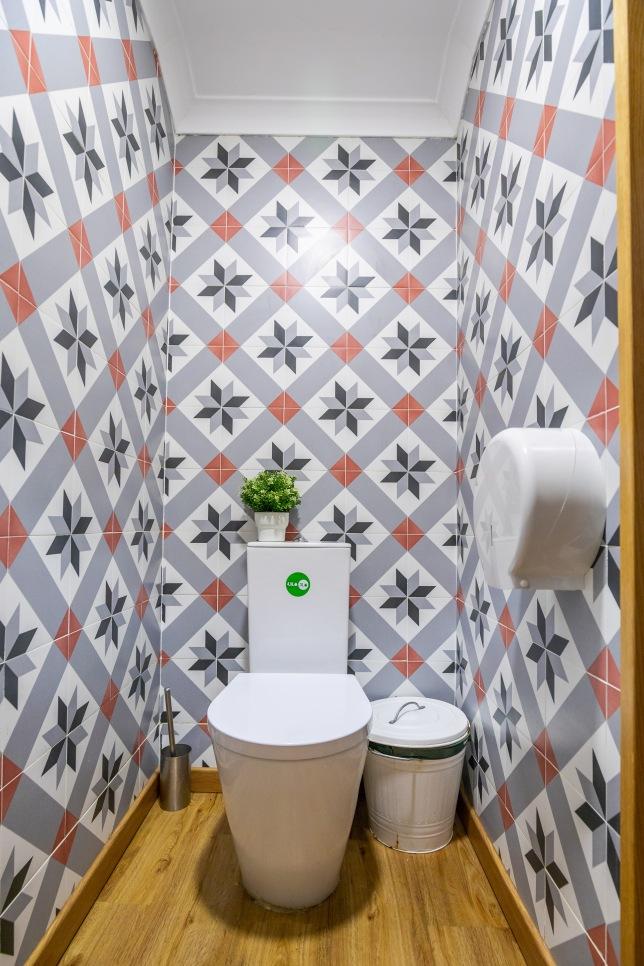design_interiores_café_casa_de_banho_wc_04
