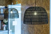 Design_interiores_restaurante_10