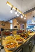 Design_interiores_restaurante_11