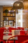 Design_interiores_restaurante_13