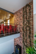 Design_interiores_restaurante_14