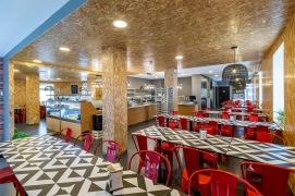 Design_interiores_restaurante_3