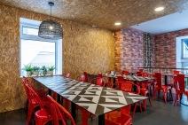 Design_interiores_restaurante_4