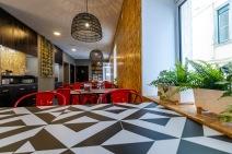 Design_interiores_restaurante_5
