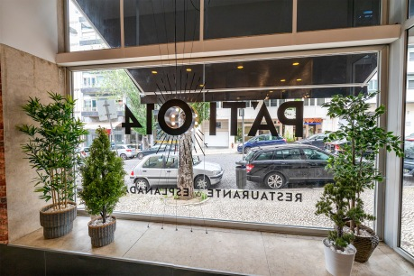 Design_interiores_restaurante_6