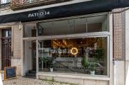 Design_interiores_restaurante_7