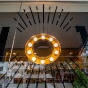 Design_interiores_restaurante_8