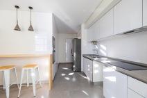 Design_interiores_remodelação_cozinha_1