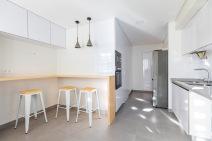 Design_interiores_remodelação_cozinha_2