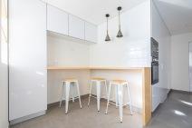 Design_interiores_remodelação_cozinha_3