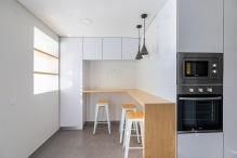 Design_interiores_remodelação_cozinha_4