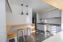 Design_interiores_remodelação_cozinha_5