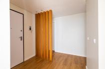 Design_interiores_remodelação_hall_entrada_2