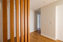 Design_interiores_remodelação_hall_entrada_3