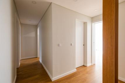 Design_interiores_remodelação_hall_entrada_corredor_1